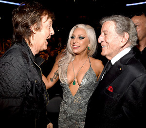 1423495587_tony-bennett-paul-mccartney-lady-gaga-lg