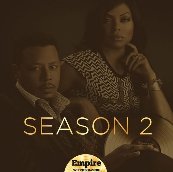 'Empire' Season 2 Spoilers: Tiana, Hakeem might get back together; The bar is set high to meet fans' expectations