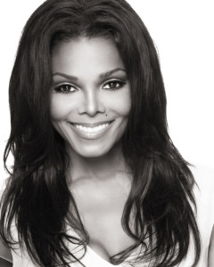 Janet Jackson Announces New Business Venture, Rhythm Nation Records