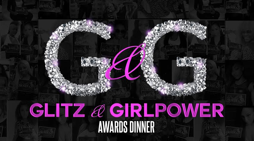 Glitz & GirlPower Swag Bag Opportunities