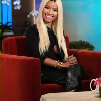 nicki-minaj-talks-american-idol-exit-on-ellen-04