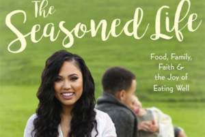 the-seasoned-life-ayesha-curry