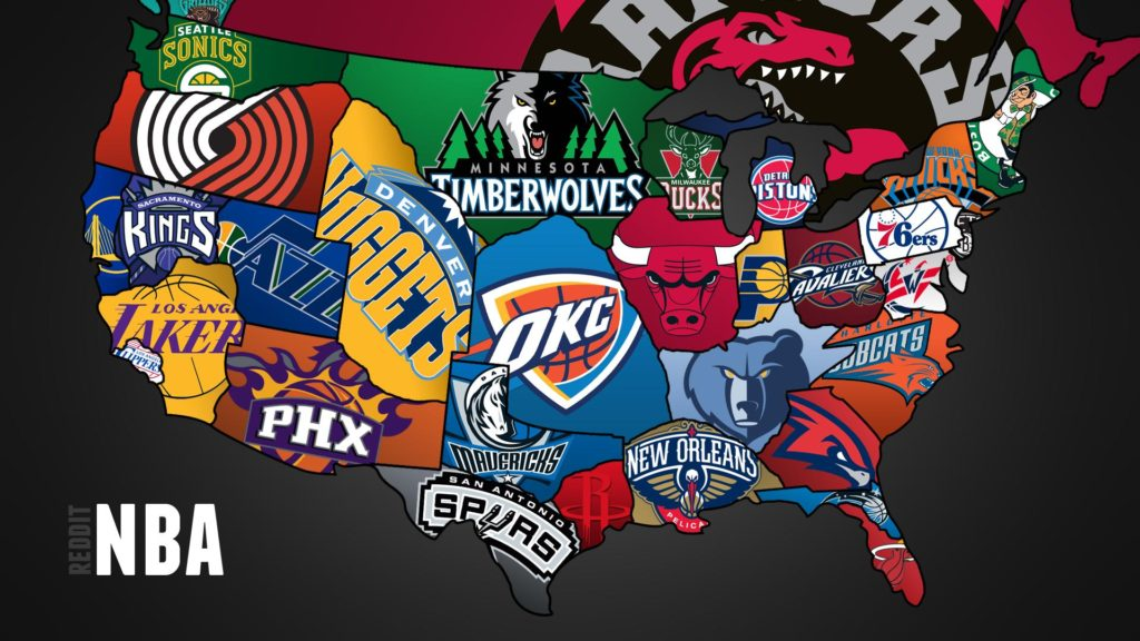 2016-2017 NBA Season