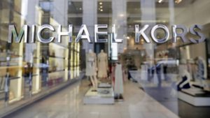 Michael Kors Buys Jimmy Choo for $1.2 Billion.