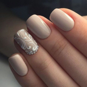 Beauty Tip Tuesday's : Hot Nail Art Everyone Should Try