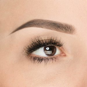 Beauty Tip Tuesday's: How To Do Your Brows Without a Brush or Eyebrow Gel