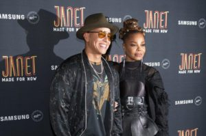 "Trending: Janet Jackson & Daddy Yankee release New Single ""Made for Now"""