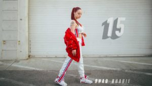 """Our Favorite Tracks from Bhad Bhabie's Debut Mixtape """"15"""""""