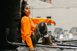 "Jessie Reyez creates masterpiece with ""Dear Yessie"""