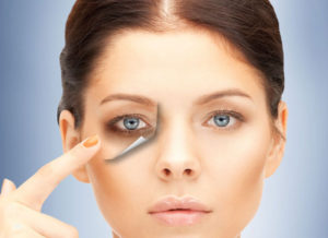 Beauty Tip Tuesday: Five Different Ways Get Rid Dark Circles