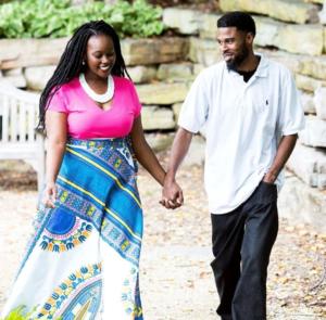 5 Ways to Celebrate Bae on National Boyfriend's Day