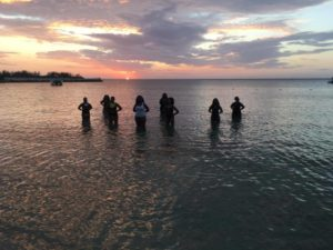 IRIE MON! 5 Reasons To Visit Jamaica
